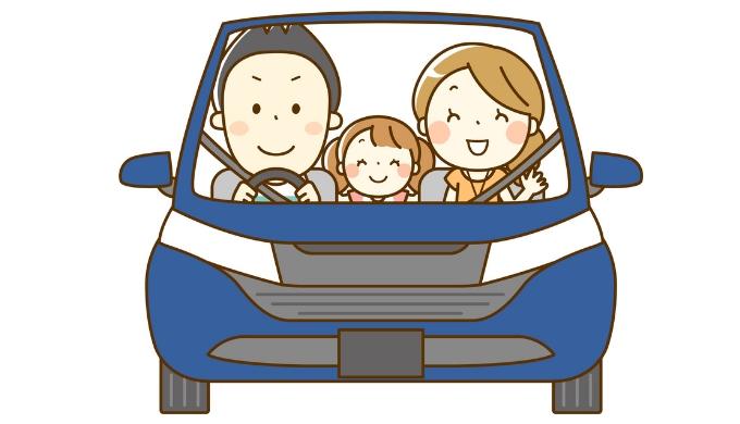 自動車保険 運転者限定